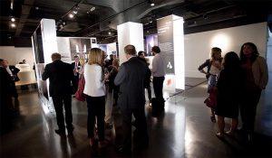 London Exhibition 2013