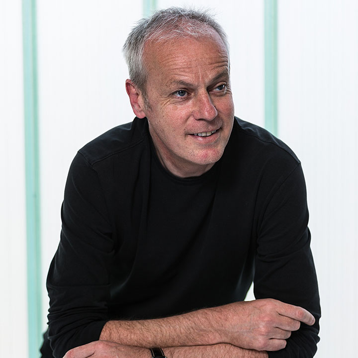 Gareth Callen