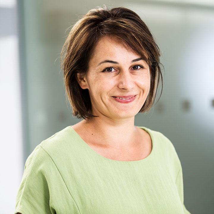 Milena Paleva