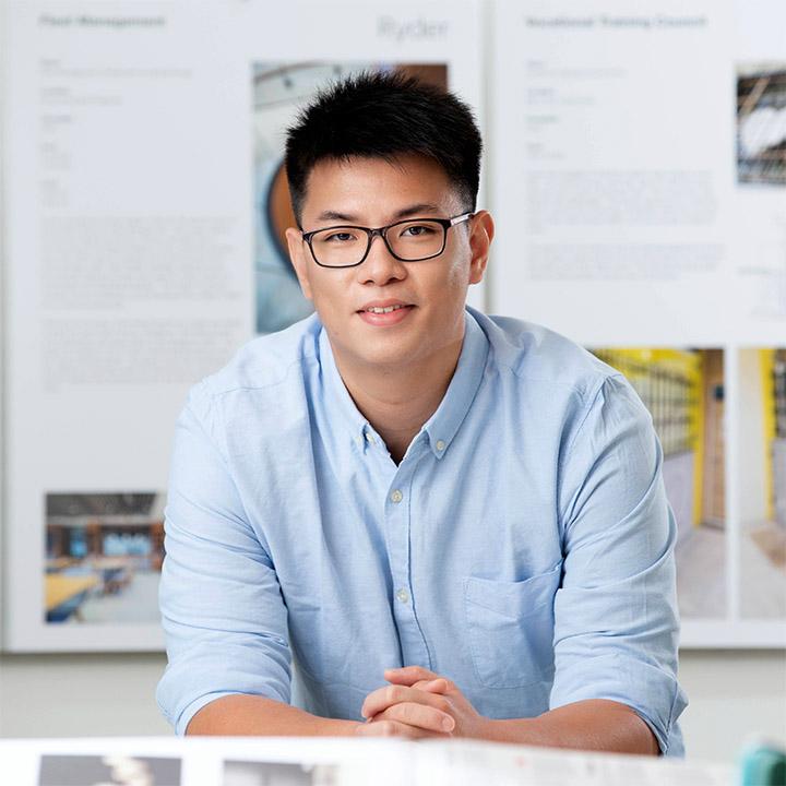 Kwun Ho Lam