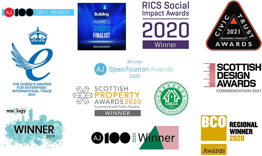 Logos_20210730