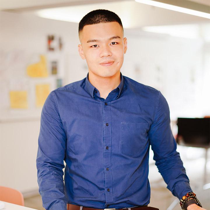 David Ka Lok Hung